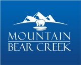 https://www.logocontest.com/public/logoimage/1573500834Mountain Bear Creek 48.jpg