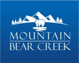 https://www.logocontest.com/public/logoimage/1573500834Mountain Bear Creek 49.jpg
