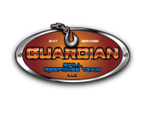 https://www.logocontest.com/public/logoimage/1573501145Guardian Spill Response Team-01.png