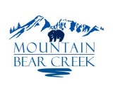 https://www.logocontest.com/public/logoimage/1573501569Mountain Bear Creek 54.jpg