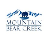https://www.logocontest.com/public/logoimage/1573501569Mountain Bear Creek 55.jpg