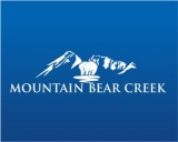 https://www.logocontest.com/public/logoimage/1573501569Mountain Bear Creek 56.jpg
