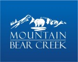 https://www.logocontest.com/public/logoimage/1573501569Mountain Bear Creek 57.jpg