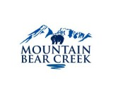 https://www.logocontest.com/public/logoimage/1573502378Mountain Bear Creek 58.jpg