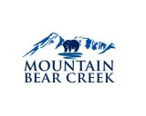 https://www.logocontest.com/public/logoimage/1573502378Mountain Bear Creek 59.jpg