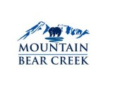 https://www.logocontest.com/public/logoimage/1573502378Mountain Bear Creek 60.jpg