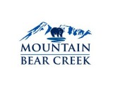 https://www.logocontest.com/public/logoimage/1573502378Mountain Bear Creek 61.jpg