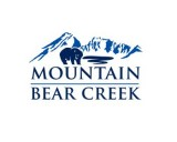 https://www.logocontest.com/public/logoimage/1573502378Mountain Bear Creek 62.jpg