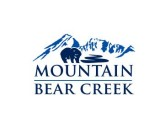 https://www.logocontest.com/public/logoimage/1573502378Mountain Bear Creek 64.jpg