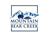 https://www.logocontest.com/public/logoimage/1573503484Mountain Bear Creek 65.jpg