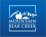 https://www.logocontest.com/public/logoimage/1573503484Mountain Bear Creek 66.jpg