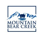 https://www.logocontest.com/public/logoimage/1573503674Mountain Bear Creek 67.jpg