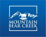 https://www.logocontest.com/public/logoimage/1573503674Mountain Bear Creek 68.jpg