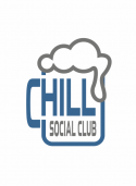 https://www.logocontest.com/public/logoimage/1573540994Chill1.png