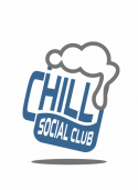 https://www.logocontest.com/public/logoimage/1573543000Chill2.png