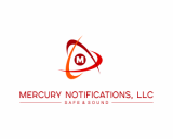 https://www.logocontest.com/public/logoimage/1573547610Mercury6.png