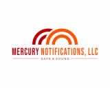 https://www.logocontest.com/public/logoimage/1573553630Mercury9.png