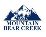 https://www.logocontest.com/public/logoimage/1573553834MountainBearC29a-A01aT01a-A.jpg
