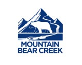 https://www.logocontest.com/public/logoimage/1573553834MountainBearC52a-A01aT01a-A.jpg