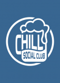 https://www.logocontest.com/public/logoimage/1573564691Chill3.png
