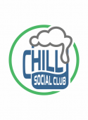 https://www.logocontest.com/public/logoimage/1573564692Chill4.png