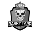 https://www.logocontest.com/public/logoimage/1573569494barry-trap.jpg