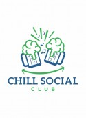 https://www.logocontest.com/public/logoimage/1573583059Chill Social Club Logo 1.jpg