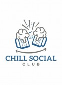 https://www.logocontest.com/public/logoimage/1573583092Chill Social Club Logo 2.jpg