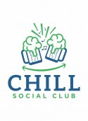 https://www.logocontest.com/public/logoimage/1573583240Chill Social Club Logo 6.jpg