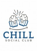 https://www.logocontest.com/public/logoimage/1573583263Chill Social Club Logo 7.jpg