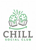 https://www.logocontest.com/public/logoimage/1573583288Chill Social Club Logo 8.jpg