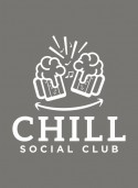 https://www.logocontest.com/public/logoimage/1573583340Chill Social Club Logo 10.jpg