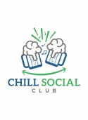https://www.logocontest.com/public/logoimage/1573584304Chill Social Club Logo 11.jpg