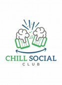 https://www.logocontest.com/public/logoimage/1573584331Chill Social Club Logo 12.jpg