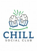 https://www.logocontest.com/public/logoimage/1573584356Chill Social Club Logo 13.jpg
