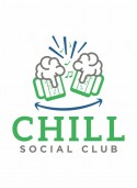 https://www.logocontest.com/public/logoimage/1573584478Chill Social Club Logo 14.jpg