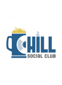 https://www.logocontest.com/public/logoimage/1573607154CHILLSOCIALCLUB-01.png