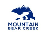 https://www.logocontest.com/public/logoimage/1573633493MOUNTAIN-BEAR-CREEK1.jpg