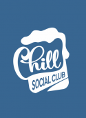 https://www.logocontest.com/public/logoimage/1573646814Chill5.png