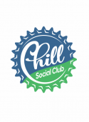https://www.logocontest.com/public/logoimage/1573646814Chill6.png
