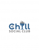 https://www.logocontest.com/public/logoimage/1573647604Chill Social Club.png