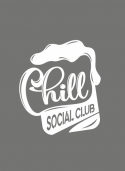 https://www.logocontest.com/public/logoimage/1573648268Chill7.png