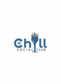 https://www.logocontest.com/public/logoimage/1573648961Chill Social Club.png