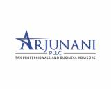 https://www.logocontest.com/public/logoimage/1573651978Arjunani7.png