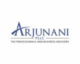 https://www.logocontest.com/public/logoimage/1573652740Arjunani8.png