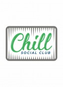 https://www.logocontest.com/public/logoimage/1573654375Chill Social Club Logo 16.jpg