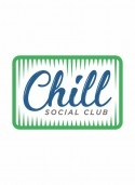 https://www.logocontest.com/public/logoimage/1573654398Chill Social Club Logo 17.jpg