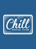 https://www.logocontest.com/public/logoimage/1573654422Chill Social Club Logo 18.jpg