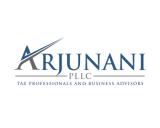 https://www.logocontest.com/public/logoimage/1573660140arjunani_2.png