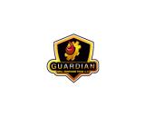 https://www.logocontest.com/public/logoimage/1573669580GSRT-04-350x280.png